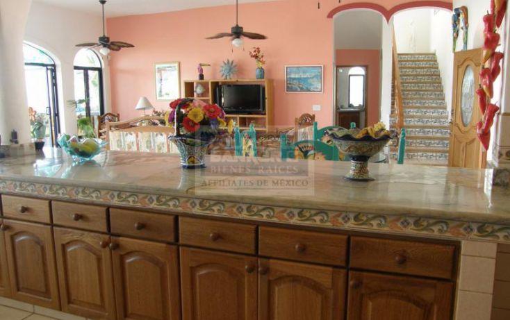 Foto de casa en venta en golondrinas 19, rincón de guayabitos, compostela, nayarit, 1743729 no 03