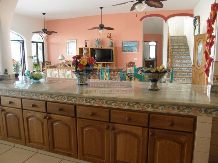 Foto de casa en venta en  19, rincón de guayabitos, compostela, nayarit, 1743729 No. 03
