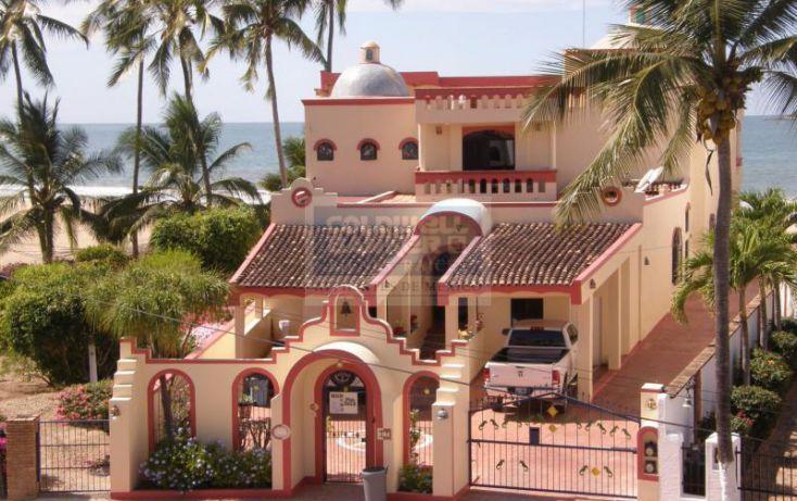 Foto de casa en venta en golondrinas 19, rincón de guayabitos, compostela, nayarit, 1743729 no 04