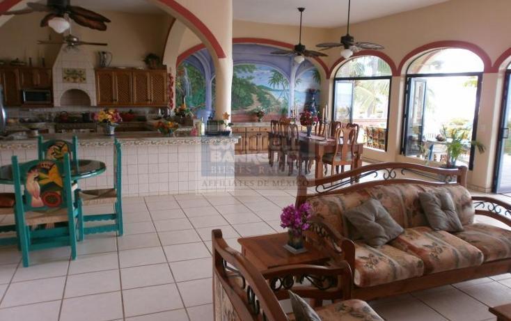 Foto de casa en venta en  19, rincón de guayabitos, compostela, nayarit, 1743729 No. 06