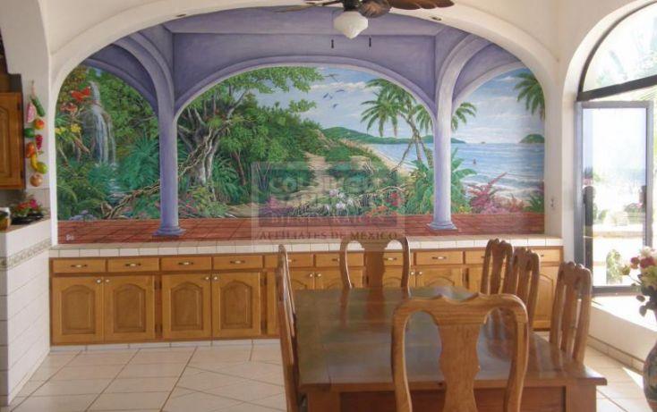 Foto de casa en venta en golondrinas 19, rincón de guayabitos, compostela, nayarit, 1743729 no 07