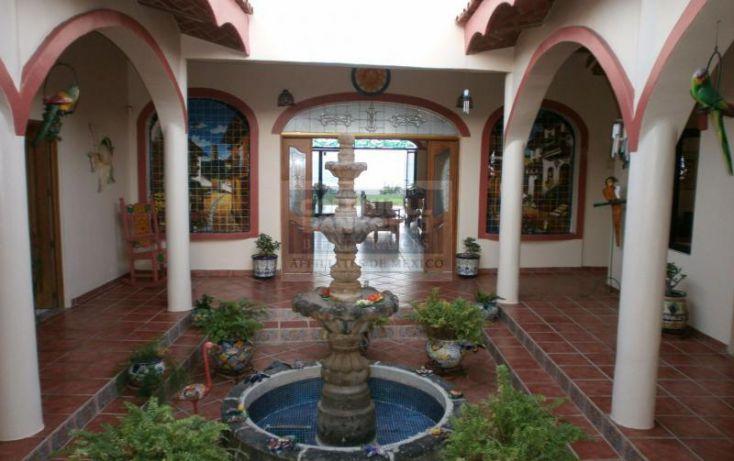 Foto de casa en venta en golondrinas 19, rincón de guayabitos, compostela, nayarit, 1743729 no 08