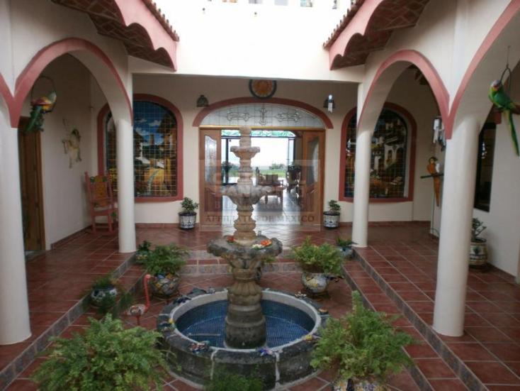 Foto de casa en venta en  19, rincón de guayabitos, compostela, nayarit, 1743729 No. 08