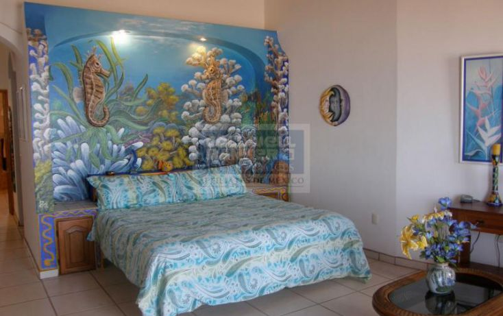 Foto de casa en venta en golondrinas 19, rincón de guayabitos, compostela, nayarit, 1743729 no 09