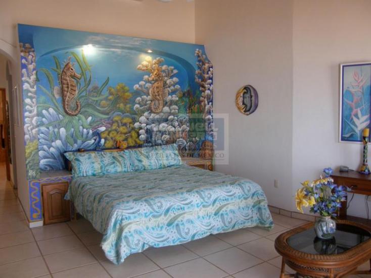 Foto de casa en venta en  19, rincón de guayabitos, compostela, nayarit, 1743729 No. 09