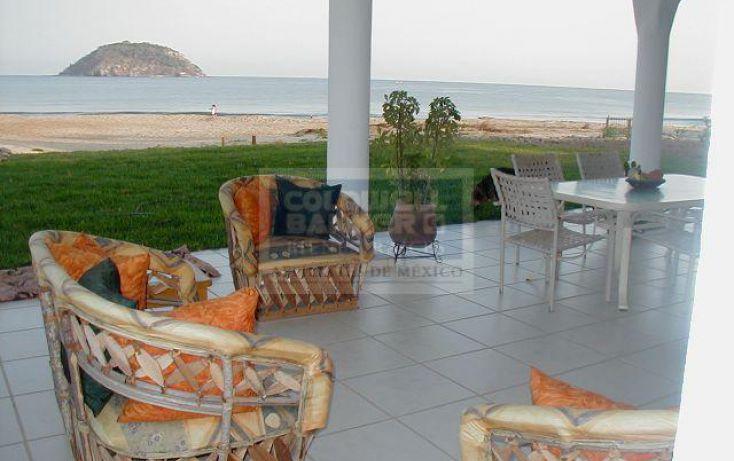 Foto de casa en venta en golondrinas 19, rincón de guayabitos, compostela, nayarit, 1743729 no 10