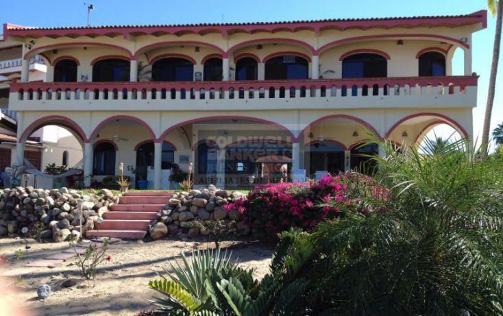 Foto de casa en venta en golondrinas 19, rincón de guayabitos, compostela, nayarit, 1743729 no 13