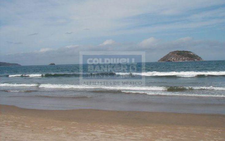 Foto de casa en venta en golondrinas 19, rincón de guayabitos, compostela, nayarit, 1743729 no 14