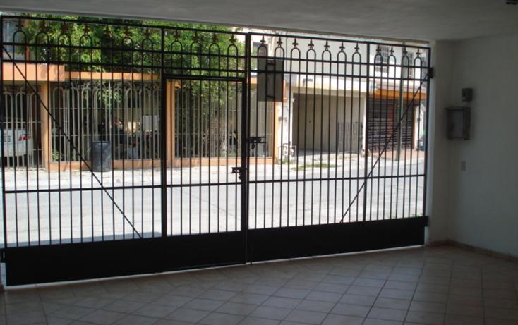Foto de casa en venta en  , golondrinas, apodaca, nuevo león, 1772280 No. 03