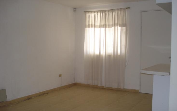 Foto de casa en venta en  , golondrinas, apodaca, nuevo león, 1772280 No. 05