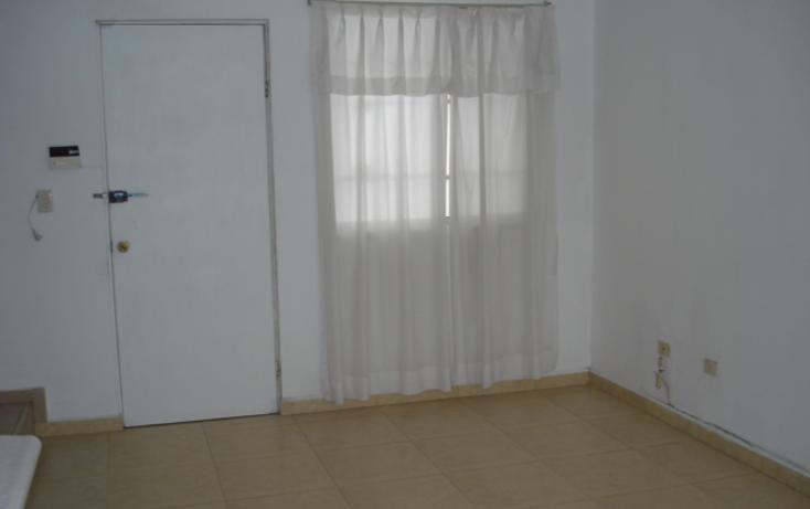 Foto de casa en venta en  , golondrinas, apodaca, nuevo león, 1772280 No. 06
