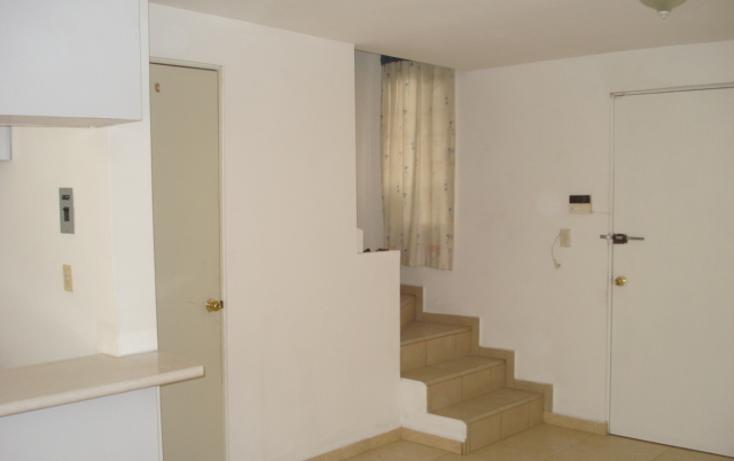 Foto de casa en venta en  , golondrinas, apodaca, nuevo león, 1772280 No. 07