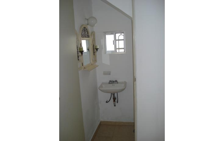 Foto de casa en venta en  , golondrinas, apodaca, nuevo león, 1772280 No. 09