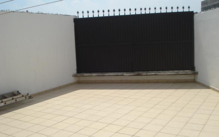 Foto de casa en venta en  , golondrinas, apodaca, nuevo león, 1772280 No. 13