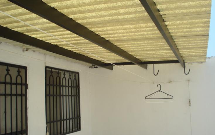 Foto de casa en venta en  , golondrinas, apodaca, nuevo león, 1772280 No. 14