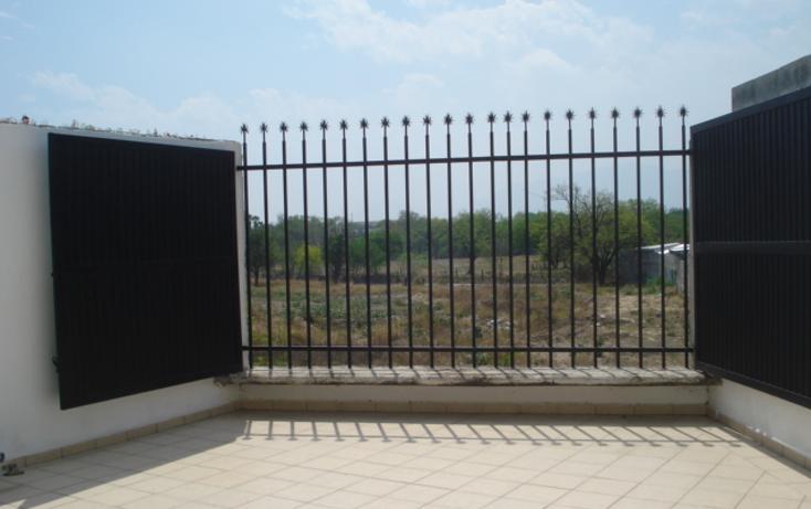 Foto de casa en venta en  , golondrinas, apodaca, nuevo león, 1772280 No. 17
