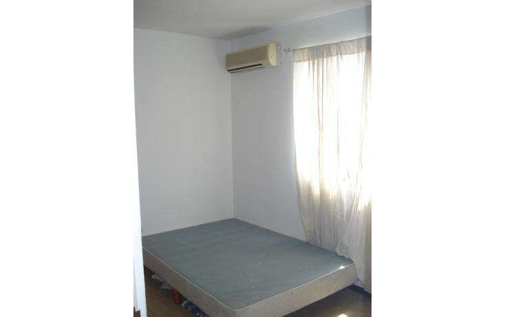 Foto de casa en venta en  , golondrinas, apodaca, nuevo león, 1772280 No. 19