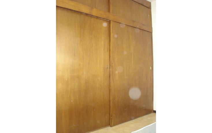 Foto de casa en venta en  , golondrinas, apodaca, nuevo león, 1772280 No. 20