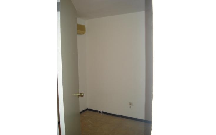 Foto de casa en venta en  , golondrinas, apodaca, nuevo león, 1772280 No. 23