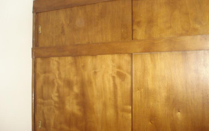 Foto de casa en venta en  , golondrinas, apodaca, nuevo león, 1772280 No. 24