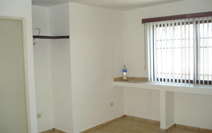 Foto de casa en venta en  , golondrinas, apodaca, nuevo león, 1772280 No. 26
