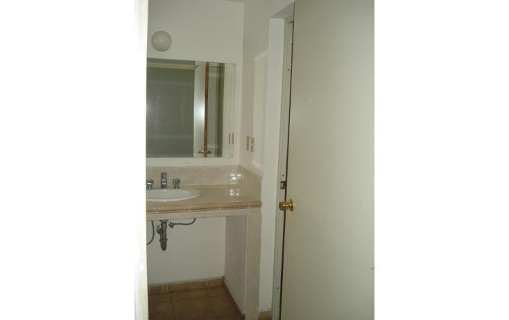 Foto de casa en venta en  , golondrinas, apodaca, nuevo león, 1772280 No. 28