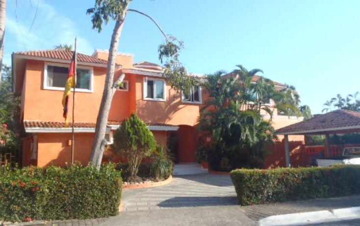 Foto de casa en venta en golondrinas, club de golf, zihuatanejo de azueta, guerrero, 1727708 no 01