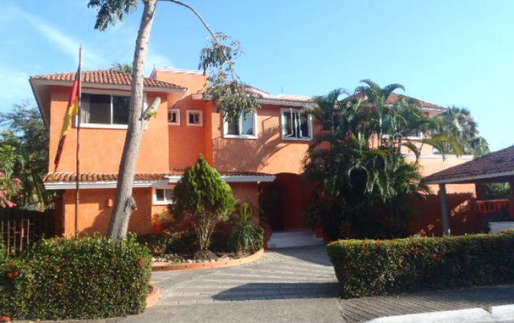 Foto de casa en venta en golondrinas, club de golf, zihuatanejo de azueta, guerrero, 1727708 no 02