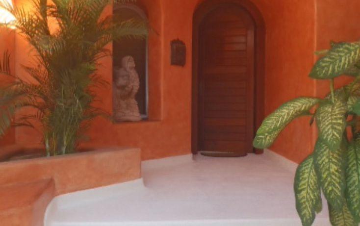 Foto de casa en venta en golondrinas, club de golf, zihuatanejo de azueta, guerrero, 1727708 no 03