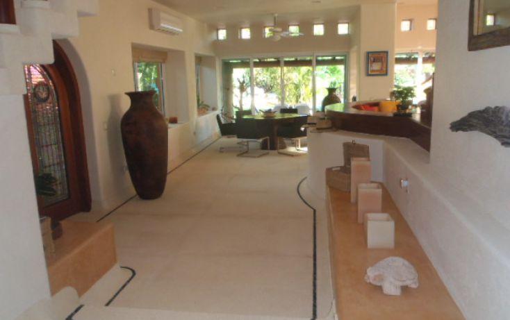 Foto de casa en venta en golondrinas, club de golf, zihuatanejo de azueta, guerrero, 1727708 no 04