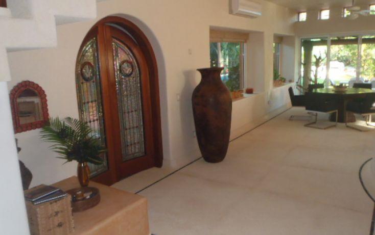 Foto de casa en venta en golondrinas, club de golf, zihuatanejo de azueta, guerrero, 1727708 no 05