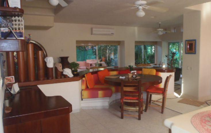 Foto de casa en venta en golondrinas, club de golf, zihuatanejo de azueta, guerrero, 1727708 no 10