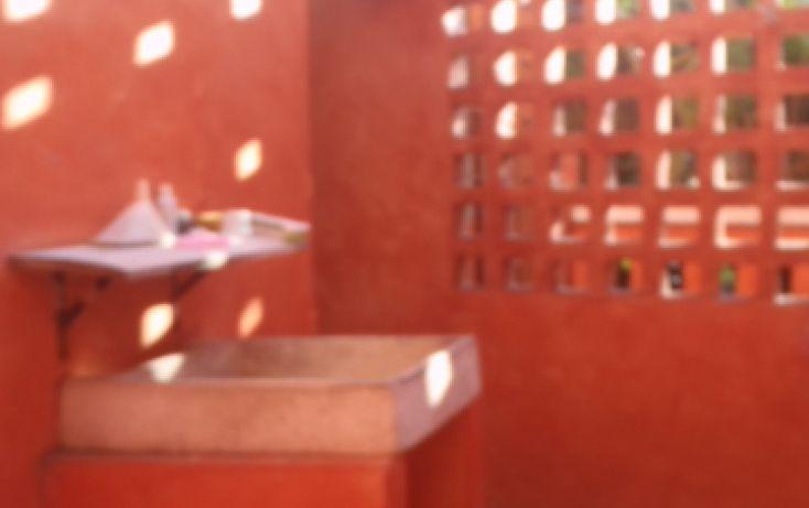 Foto de casa en venta en golondrinas, club de golf, zihuatanejo de azueta, guerrero, 1727708 no 13