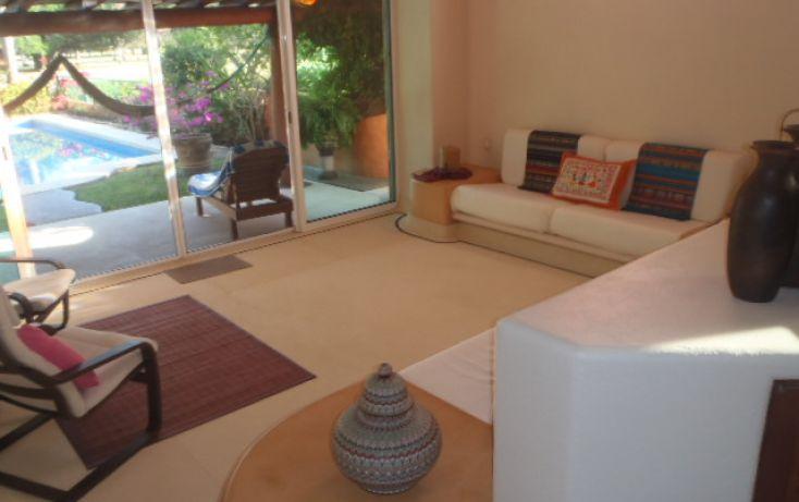 Foto de casa en venta en golondrinas, club de golf, zihuatanejo de azueta, guerrero, 1727708 no 14