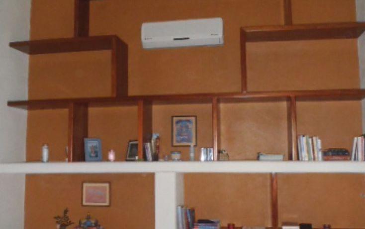 Foto de casa en venta en golondrinas, club de golf, zihuatanejo de azueta, guerrero, 1727708 no 17