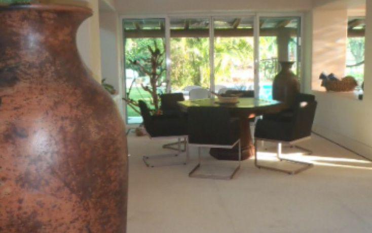 Foto de casa en venta en golondrinas, club de golf, zihuatanejo de azueta, guerrero, 1727708 no 19