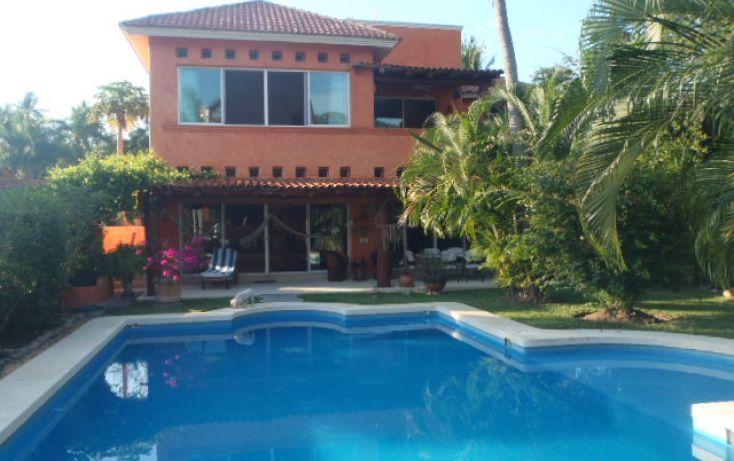 Foto de casa en venta en golondrinas, club de golf, zihuatanejo de azueta, guerrero, 1727708 no 24