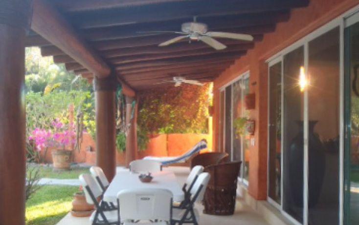 Foto de casa en venta en golondrinas, club de golf, zihuatanejo de azueta, guerrero, 1727708 no 28