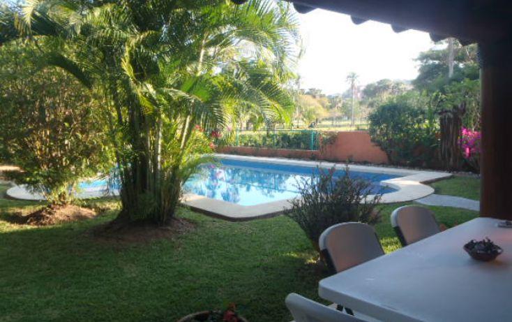 Foto de casa en venta en golondrinas, club de golf, zihuatanejo de azueta, guerrero, 1727708 no 32