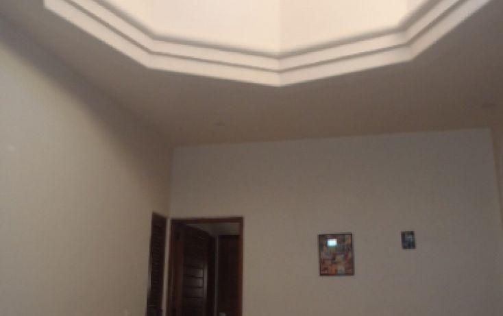 Foto de casa en venta en golondrinas, club de golf, zihuatanejo de azueta, guerrero, 1727708 no 37