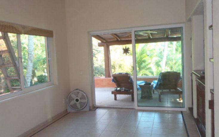 Foto de casa en venta en golondrinas, club de golf, zihuatanejo de azueta, guerrero, 1727708 no 38