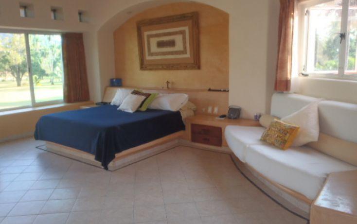Foto de casa en venta en golondrinas, club de golf, zihuatanejo de azueta, guerrero, 1727708 no 39