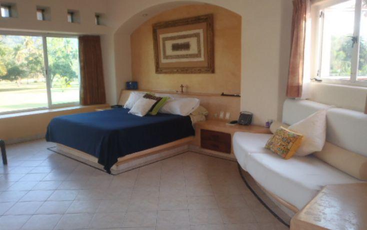 Foto de casa en venta en golondrinas, club de golf, zihuatanejo de azueta, guerrero, 1727708 no 40
