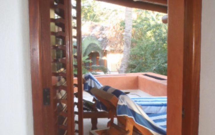 Foto de casa en venta en golondrinas, club de golf, zihuatanejo de azueta, guerrero, 1727708 no 42