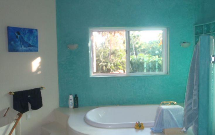 Foto de casa en venta en golondrinas, club de golf, zihuatanejo de azueta, guerrero, 1727708 no 45