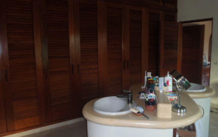Foto de casa en venta en golondrinas, club de golf, zihuatanejo de azueta, guerrero, 1727708 no 46