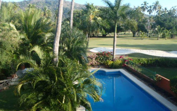 Foto de casa en venta en golondrinas, club de golf, zihuatanejo de azueta, guerrero, 1727708 no 48