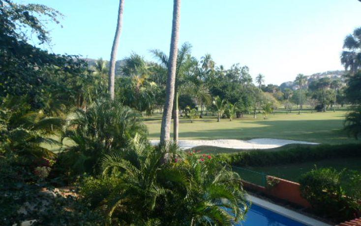 Foto de casa en venta en golondrinas, club de golf, zihuatanejo de azueta, guerrero, 1727708 no 49