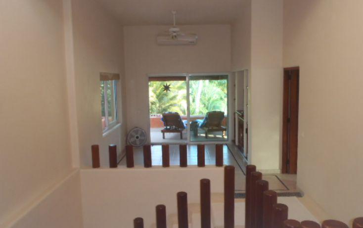 Foto de casa en venta en golondrinas, club de golf, zihuatanejo de azueta, guerrero, 1727708 no 57