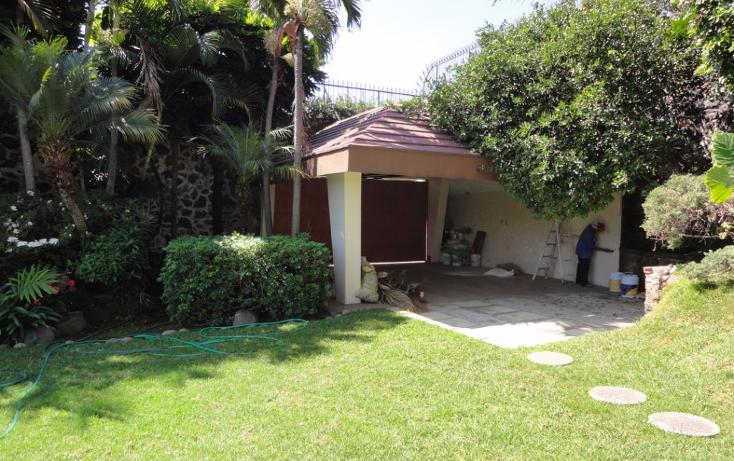 Foto de casa en venta en gomez azcarate , vista hermosa, cuernavaca, morelos, 2010378 No. 05